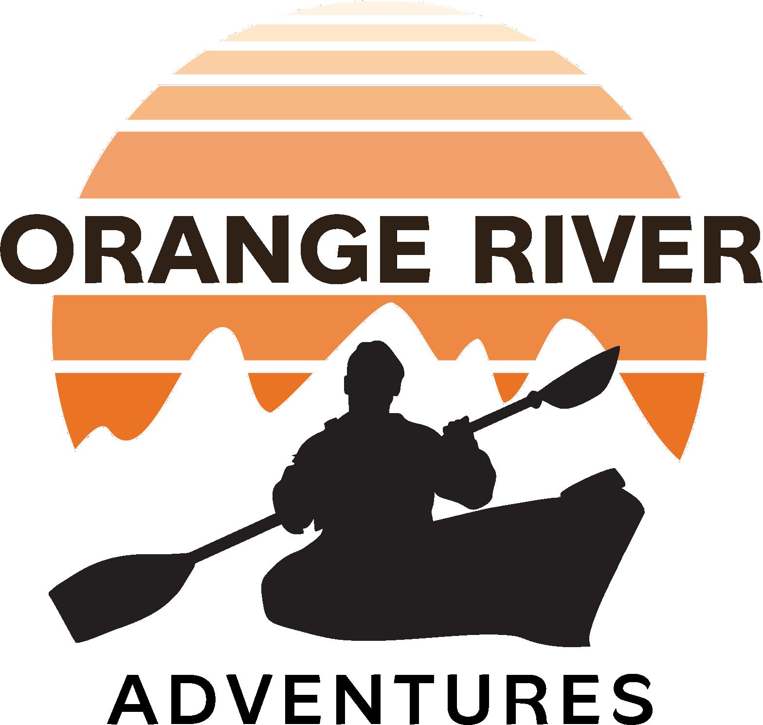 Orange River Rafting on the longest river of South Afrika | Hungary Winter Wonderland - Orange River Rafting on the longest river of South Afrika