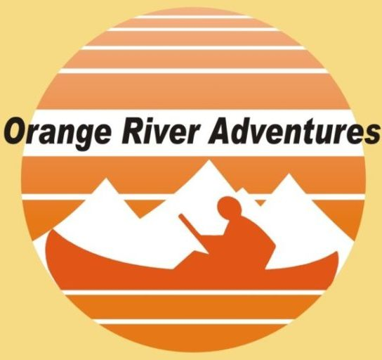 Orange River Rafting | Orange River Rafting and Canoeing on various sections of the Orange River in South Africa